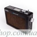 Радиоприемник USB-Bluetooth Camry CR1158