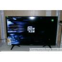 Телевизор LED Kruger&Matz KM0232T T2