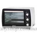 Электрическая духовка Camry CR6007