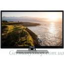 Телевизор LED Finlux 24-FFC-4212 T2