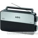Радиоприемник AEG TR4152