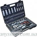 Набор инструмента Kraftroyal Line 108 предметов