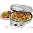 Аппарат для приготовления пиццы Clatronic PM3622