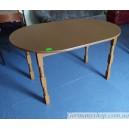 Обеденный стол немецкого производства