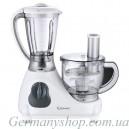 Кухонный комбайн Topmatic FP-800