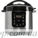Мультиварка-скороварка Camry CR6409