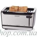 Тостер Silver Crest SDLTD 1400 A1 на 4 тоста
