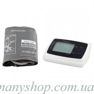 Тонометр плечевой ProfiCare PC-BMG3019