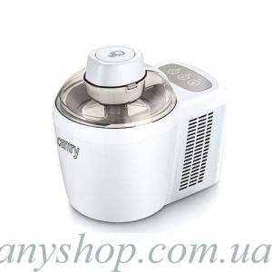 Мороженица Camry CR4481