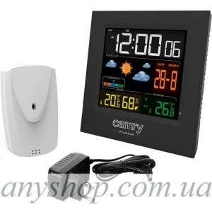 Портативная метеостанция Camry CR1166