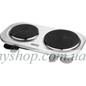 Электрическая плита Camry CR6511