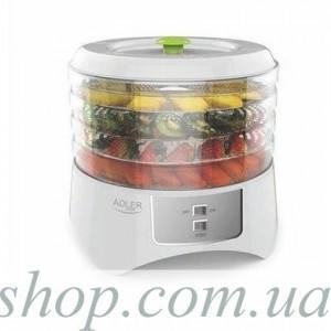 Сушилка для фруктов Adler AD6654