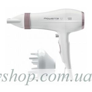 Фен для волос Rowenta CV6065 с ионизацией