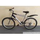 Велосипед горный Kalkhoff TFX30
