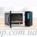 Микроволновая печь-духовка Quigg MD17500 с конвекцией
