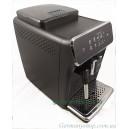 Кофемашина Philips EP2220/40