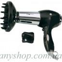 Фен для волос Clatronic HTD 2939