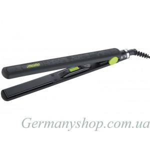 Выпрямитель (утюжок) для волос Mesko MS2311