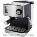 Кофеварка эспрессо Mesko MS4403