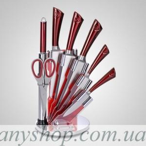 Набор ножей Royalty Line RL-KSS804