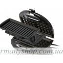 Сэндичница-вафельница-гриль Silver Crest SSMW 750 B2