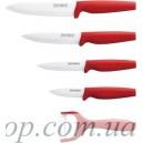 Набор ножей Royalty Line RL-C4R