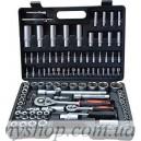 Набор инструмента Maxx Tools 108 предметов