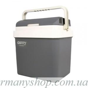 Автохолодильник с функцией подогрева Camry CR8065