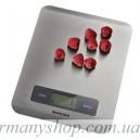 Кухонные весы Silver Crest SKWS 5A2